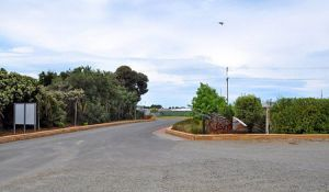 Goolwa Camping And Tourist Park - Surfers Paradise Gold Coast