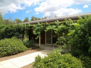 Misty Glen Cottage Hunter Valley - Surfers Paradise Gold Coast