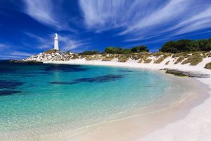 Rottnest Island Grand Tour Including Lunch and Historical Train Ride - Surfers Paradise Gold Coast