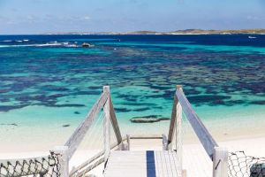 Rottnest Island All-Inclusive Grand Island Tour From Perth - Surfers Paradise Gold Coast