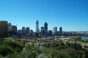 Full-Day Perth Kings Park Swan River and Fremantle Cruise - Surfers Paradise Gold Coast