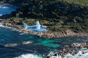Margaret River 3 Day Retreat by Seaplane - Surfers Paradise Gold Coast