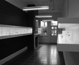 Redox Jewellery Studio - Surfers Paradise Gold Coast