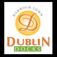 Dublin Docks - Surfers Paradise Gold Coast