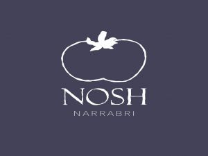 Nosh Narrabri - Surfers Paradise Gold Coast