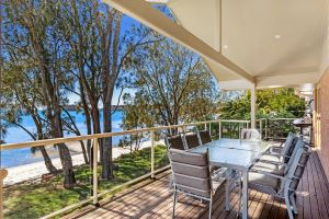 Foreshore Drive 123 Sandranch - Surfers Paradise Gold Coast